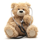 At Polar Pediatrics we personalize your child's health care.