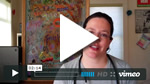 Polar Pediatrics Video
